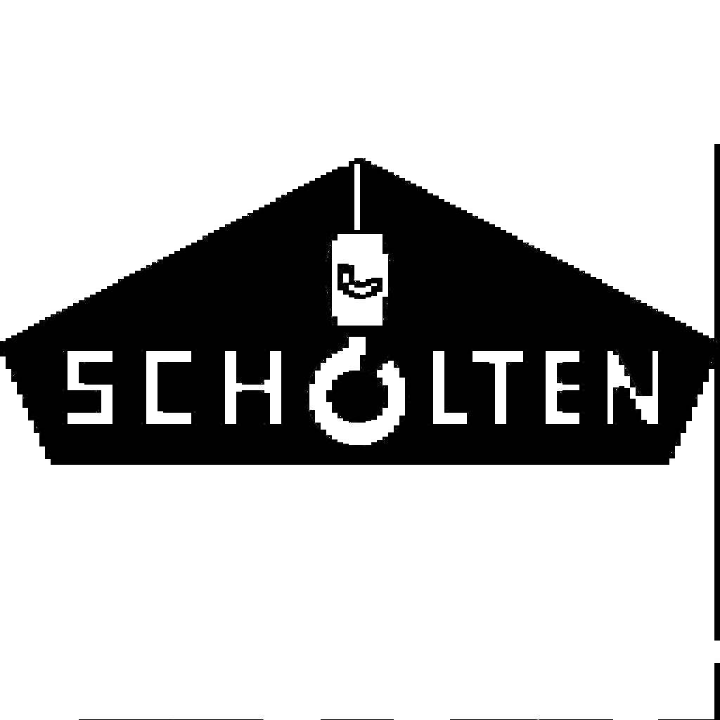 Betriebsfereien vom 21.12.2019 bis 01.01.2020